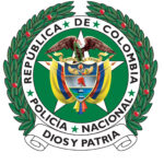 1200px-Escudo_Policía_Nacional_de_Colombia