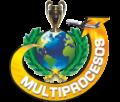 Multiprocesos Online